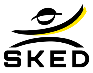 SKED-logo